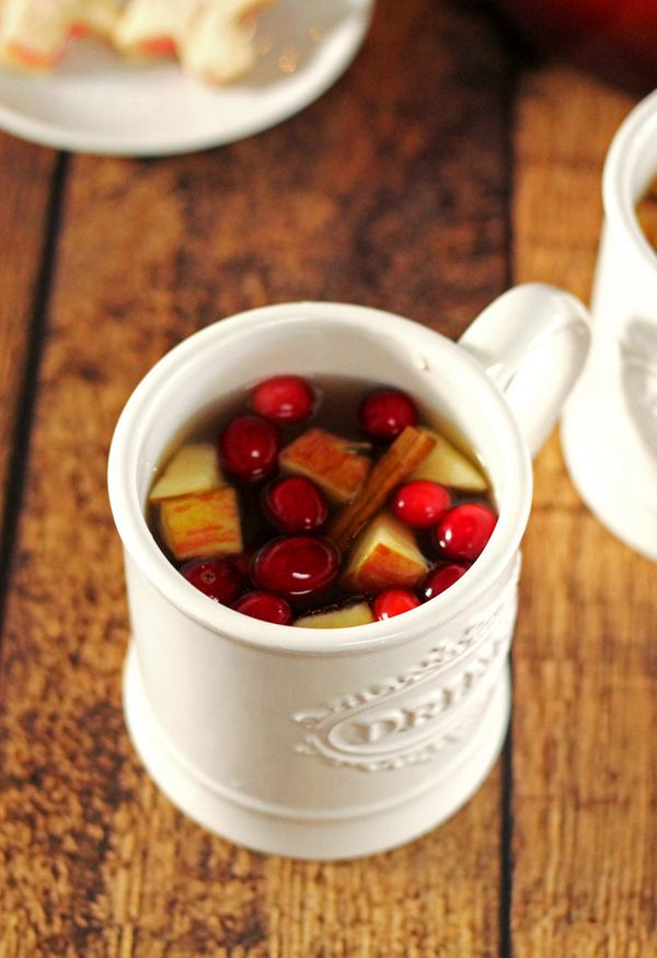 """<strong>Get the <a href=""""https://www.cookswithcocktails.com/mulled-apple-cider-sangria/"""" target=""""_blank"""">Mulled Apple Cider S"""