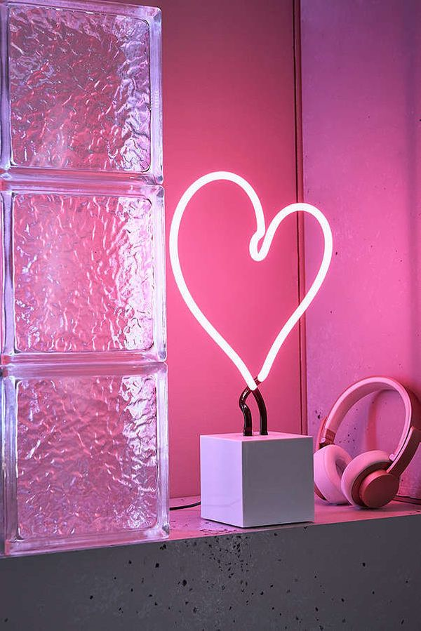 This wedding season, neon signs are stealing the show. According to Chertoff, couples can rent neon table numbers for their r