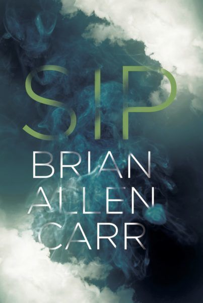SIP is now available through SOHO Press.