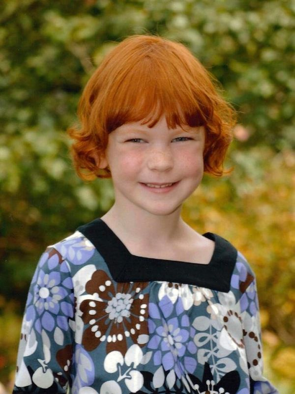 Catherine Hubbard, 6, loved all animals and dreamed of having her own animal shelter. To honor this passion, her parents&nbsp