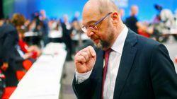 Γερμανία: Νέο μοντέλο μεγάλου συνασπισμού εξετάζει το