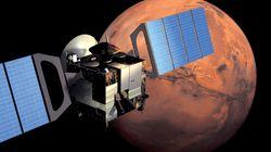 Παράταση 8 διαστημικών αποστολών της ESA ως το