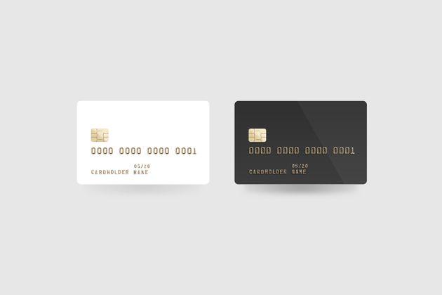 Προσοχή στα κενά ασφάλειας στις κάρτες