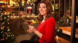 'Nigella's Christmas Table' Leaves Viewers Shocked Over Lawson's Liberal Use Of