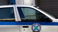 Ζάκυνθος: Προφυλακίστηκε πατέρας που βίαζε επανειλημμένα την ανήλικη κόρη