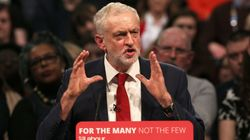 Explained: Where Does Labour Stand On Brexit