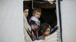 Τέλος στην κατανομή προσφύγων βάσει υποχρεωτικών ποσοστώσεων προτείνει ο