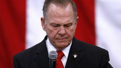 The Alabama Election Could Be A Sign Of Even Darker Times Ahead for