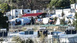 Η απάντηση της κυβέρνησης στις αντιδράσεις των δημάρχων για τους οικίσκους στα