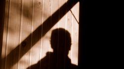 Κατηγορείται και για παιδική πορνογραφία ο 52χρονος που βασάνισε και βίασε 22χρονη φοιτήτρια στη