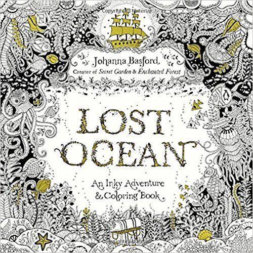 "<a href=""https://www.amazon.com/Lost-Ocean-Adventure-Coloring-Adults/dp/162654672X/ref=la_B00J1YSPE4_1_6?amp=&ie=UTF8&qid=151"