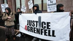 After Two Days Of Legal Arguments, Here's Where We Are With The Grenfell