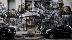 Eurostat: Ένας στους τρεις Έλληνες στερήθηκε υλικά και κοινωνικά αγαθά το
