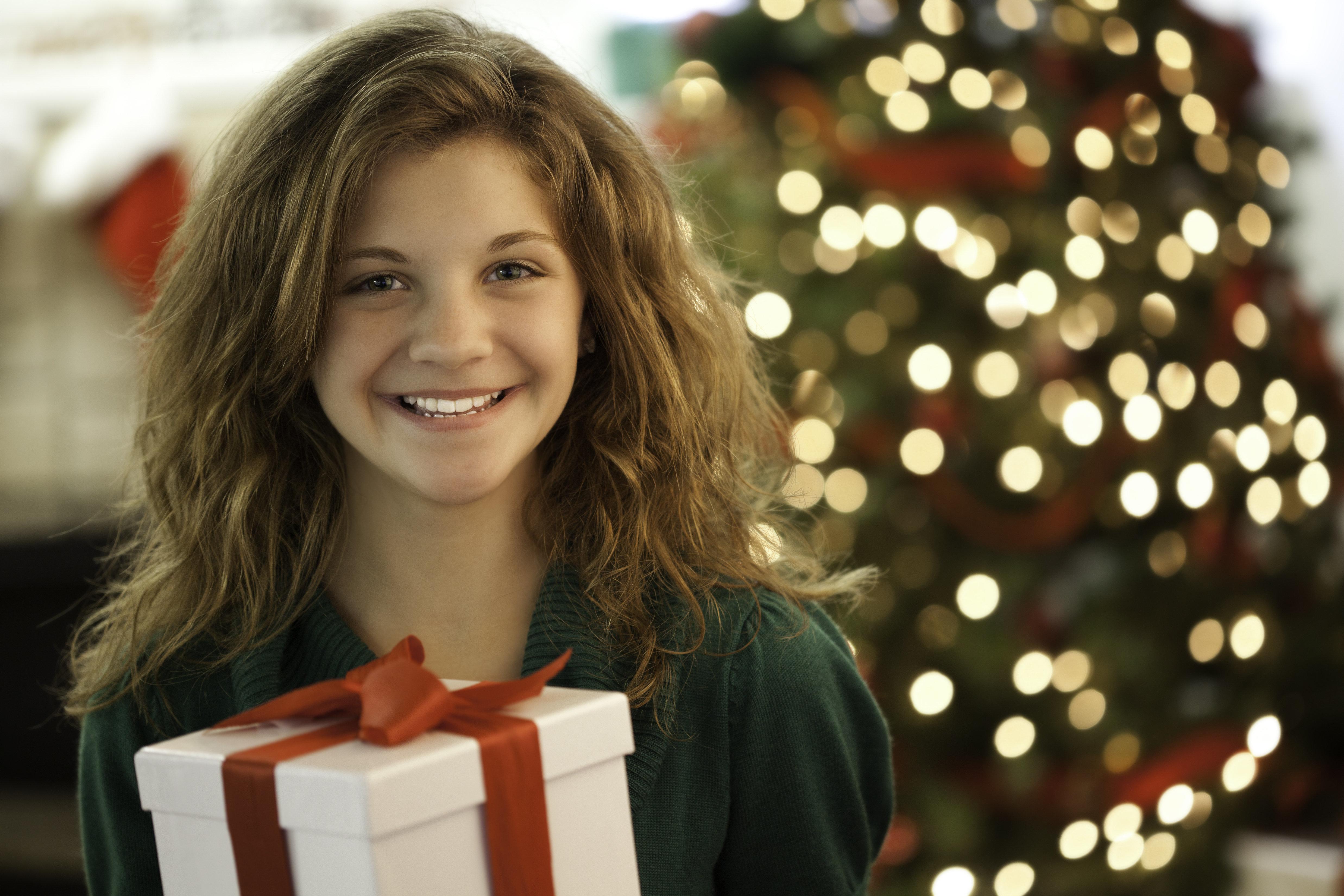 christmas-gifts-teen-girls-university-hot-girl-sex