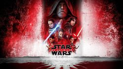 9 Star Wars: The Last Jedi Reviews Round Up From 'Disappointment' To