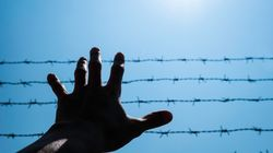 Record Level Of Prison Suicides Points To 'Deep Rooted Failures' In System, Say