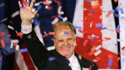 ΗΠΑ: Νίκη των Δημοκρατικών, ήττα για τους Ρεπουμπλικανούς στην