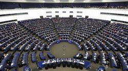 Επενδύσεις 500 δισ. ευρώ μέσω του Ευρωπαϊκού Ταμείου Στρατηγικών