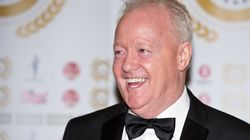 Keith Chegwin's Death, My Dad's, And Why We Need To Talk About Organ Donation And Little-Known