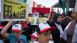 Warum arabische Kinder zu Antisemiten werden – und der Islam wenig dafür kann