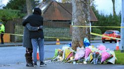 Teenager Admits Causing Deaths Of 5 In Leeds