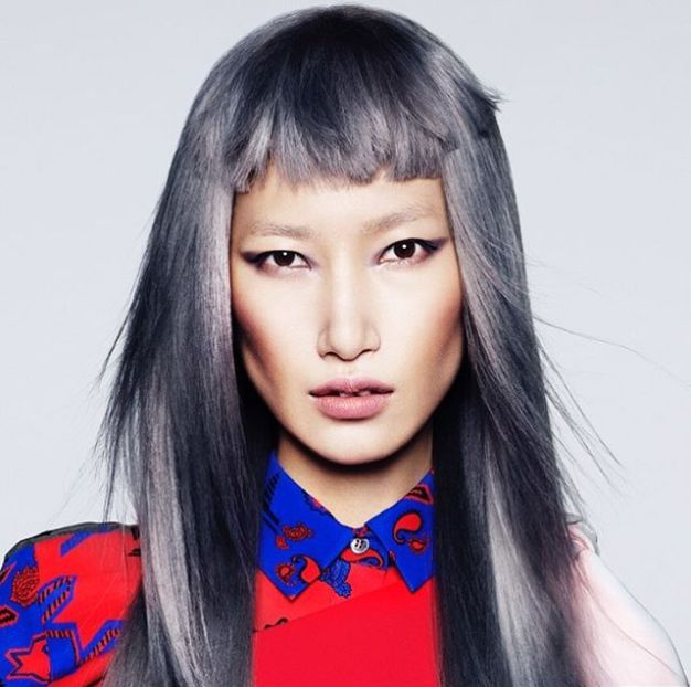 These 10 Looks Will Make You Appreciate Toni & Guy More Than