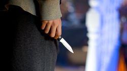 """""""Sie bedrohen uns mit Messern"""": Lehrer im Saarland senden verzweifelten Hilferuf an Regierung"""