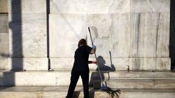 Eurostat: Αυξήθηκε η απασχόληση στην Ελλάδα κατά 2% μέσα σε ένα