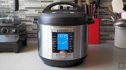 Where To Buy An Instant Pot Before It Sells Out