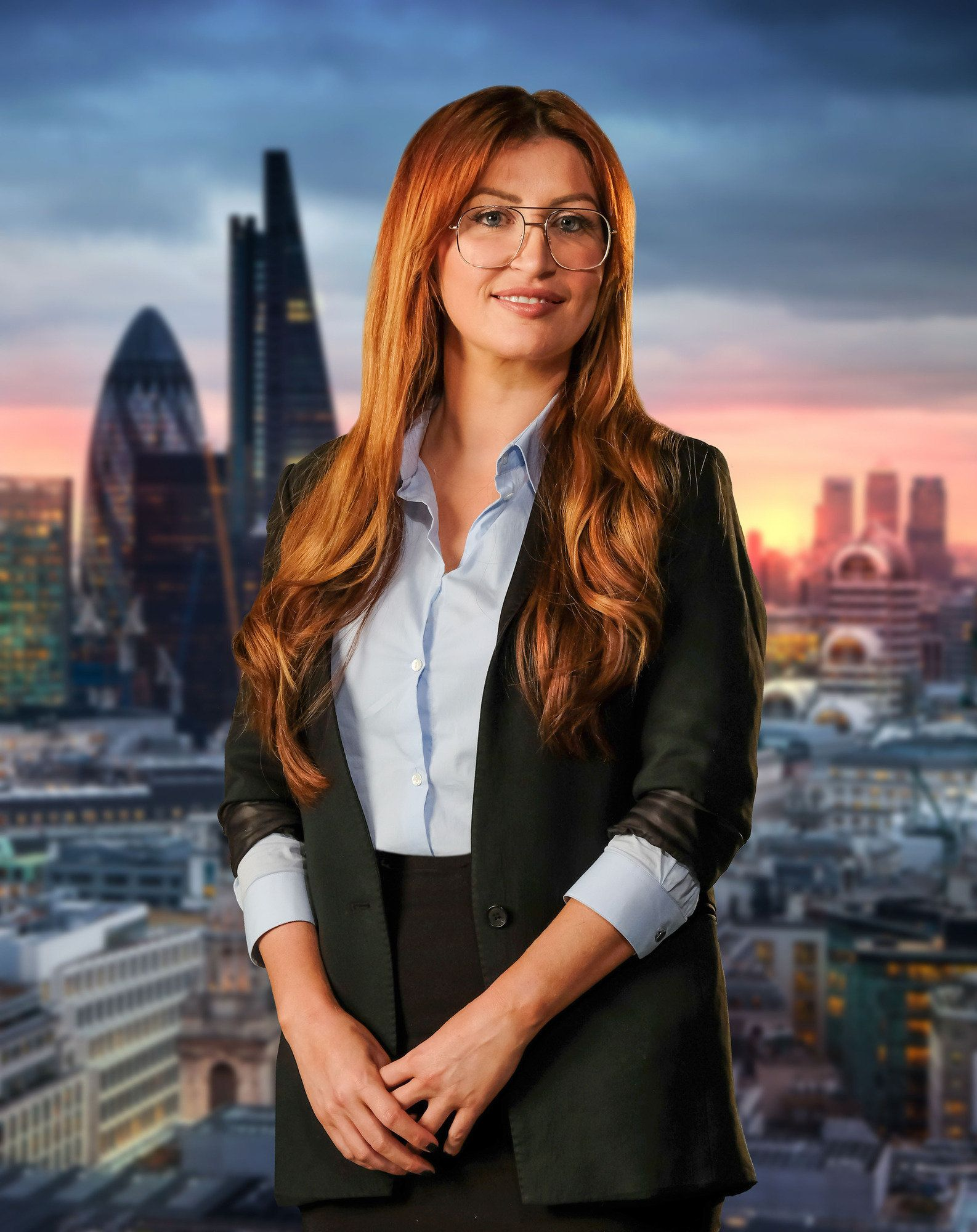 The Apprentice's Michaela Hits Out At Lord Sugar's Advisor Over 'Personal'
