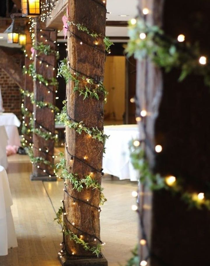 Winter Wonderland Christmas Wedding Ideas.11 Winter Wonderland Wedding Ideas That Are Pure Magic