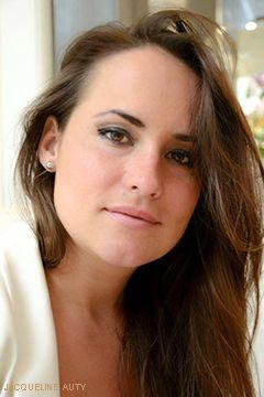 <u>Dr Zuzana Palovic CEE and Migration Expert</u>