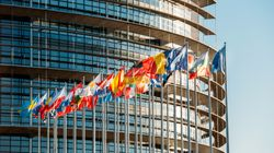 Τα Panama Papers και το πόρισμα της Εξεταστικής Επιτροπής του Ευρωκοινοβουλίου