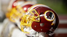 Amazon Pulls Merchandise For Washington NFL Team