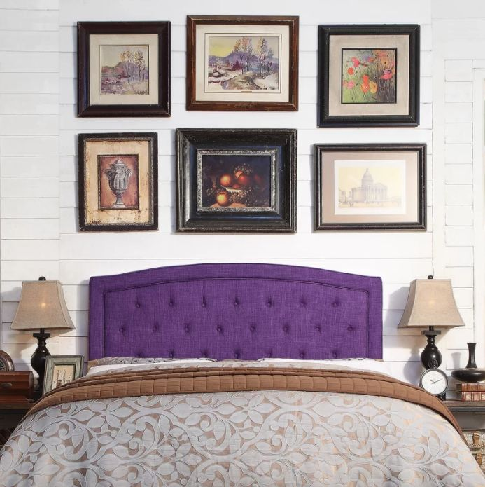 "Get this upholstered panel headboard <a href=""https://www.wayfair.com/furniture/pdp/latitude-run-fredon-upholstered-panel-hea"