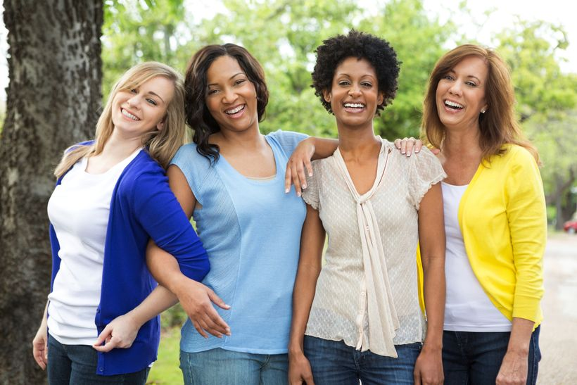 do women really support one another 10 successful business women