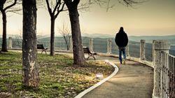 Huntington-Krankheit: Ein neues Medikament macht Betroffenen Hoffnung