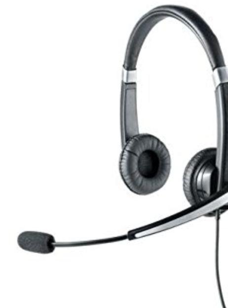 "<a rel=""nofollow"" href=""https://www.amazon.com/Jabra-VOICE-Corded-Headset-Softphone/dp/B005NPHQ04/ref=sr_1_1?ie=UTF8&keywords"
