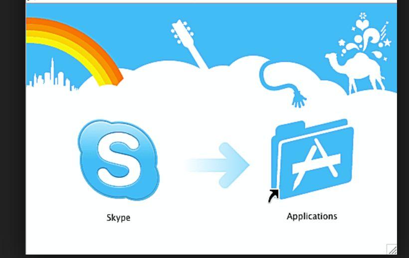 "<a rel=""nofollow"" href=""https://www.skype.com/en/get-skype/"" target=""_blank"">Skype</a>"