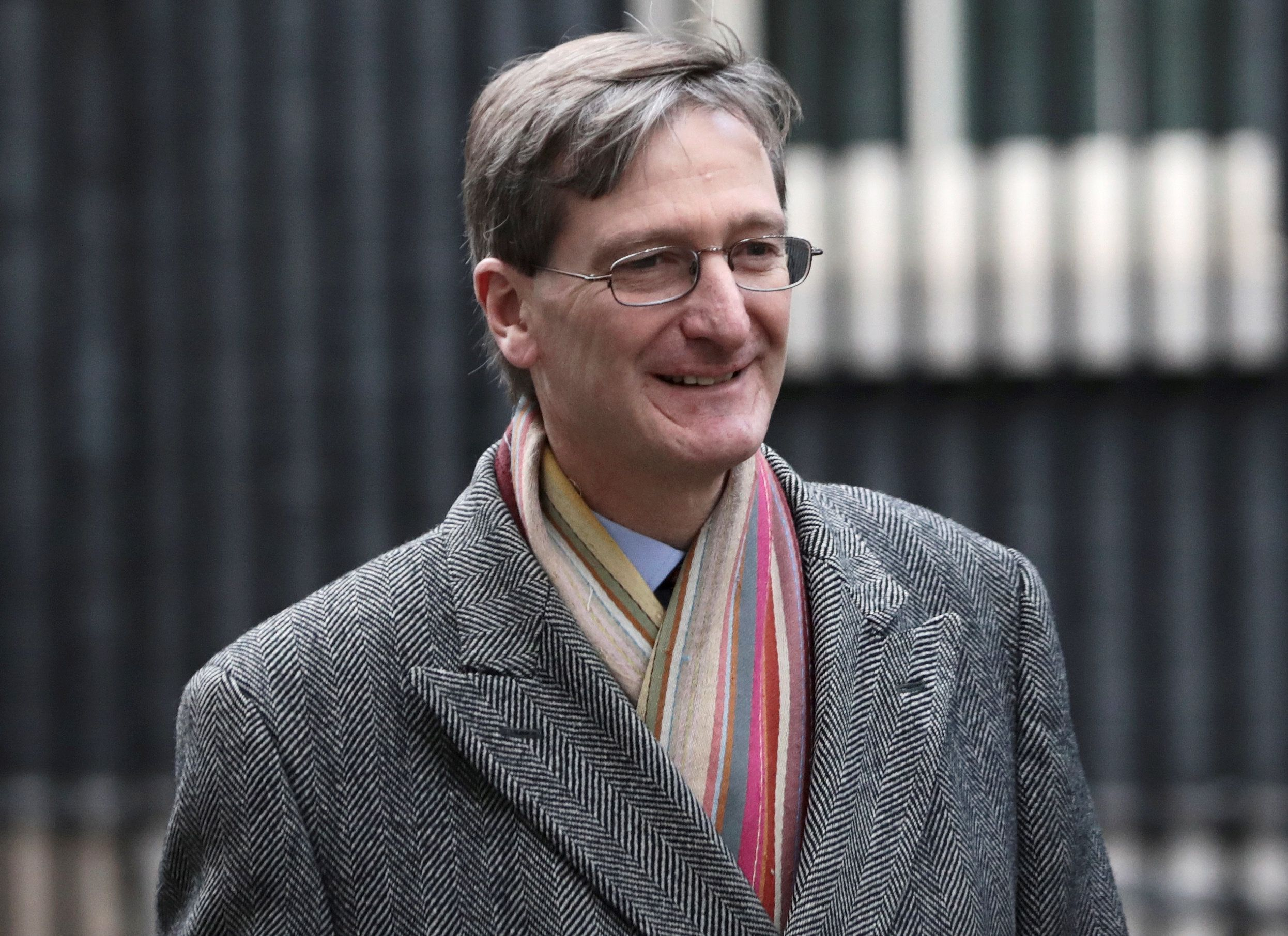 dominic grieve - photo #24