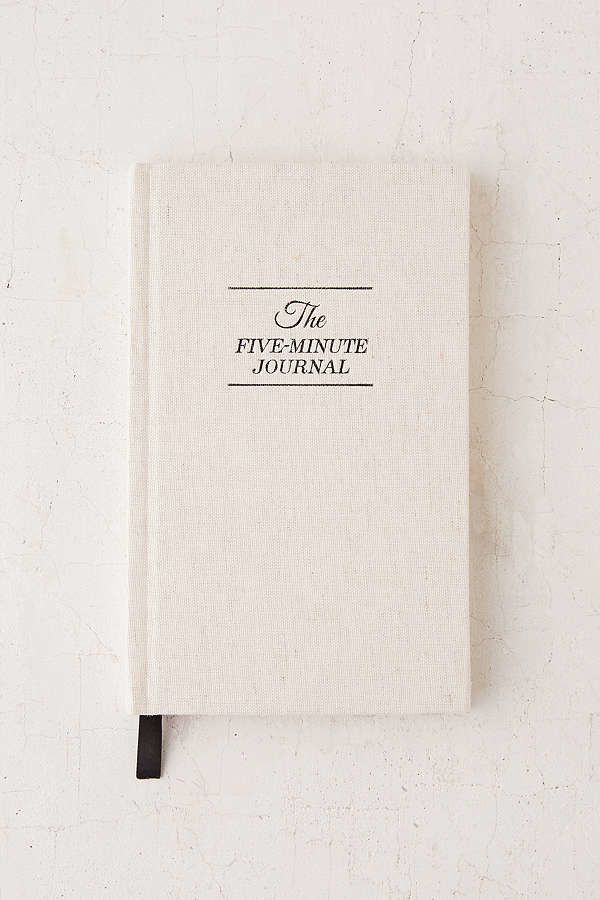 """<a href=""""https://www.urbanoutfitters.com/shop/the-five-minute-journal-by-intelligent-change?category=gift-ideas-for-women&amp"""