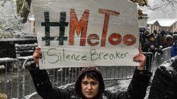 Como o fim da neutralidade da rede pode silenciar mulheres e