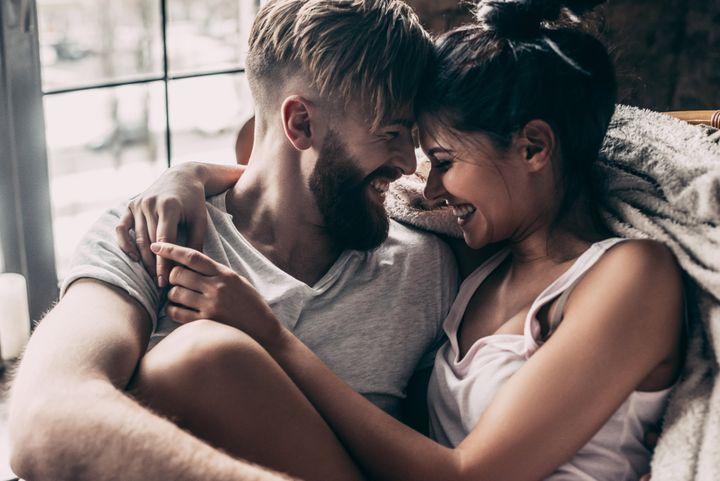 what will my true love look like quiz