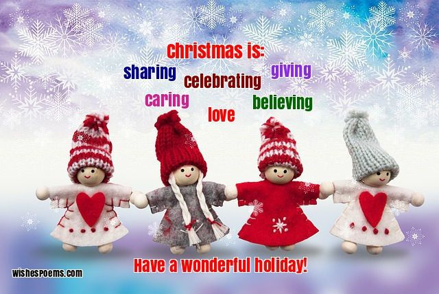 35 christmas card messages what to write in a christmas card may you share joyful memories laughter and good cheer with your loved ones on this christmas m4hsunfo