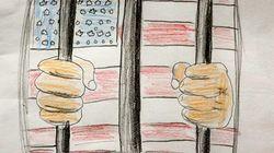 Todesstrafe USA: Neue tödliche Experimente