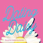 Dating Daisy Audio Book