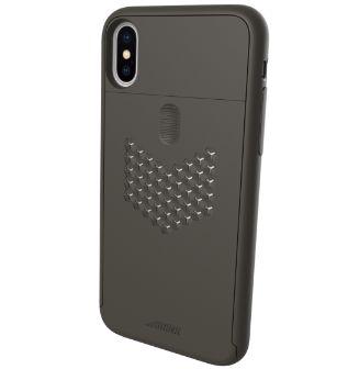Reach Smartphone Case