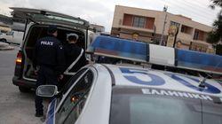 Καταγγελίες για ασυρμάτους ΕΛ.ΑΣ.: «Μας βρίζουν ασυρματικά. Διαβιβάζουμε από τα