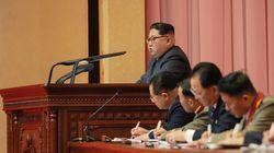 Υπέρ της άμεσης διπλωματίας με την Βόρεια Κορέα, τάσσεται ο ειδικός διαπραγματευτής των ΗΠΑ Τζόζεφ