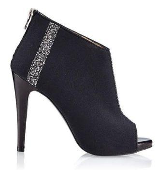 Tiffany Boot